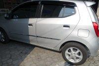 Toyota Agya Silver Manual 2104 (PICT_20170609_084243.JPG)