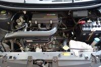 Toyota Agya Silver Manual 2104 (PICT_20170609_084559.JPG)