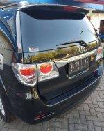 Toyota Fortuner 2.5 G VNT Turbo 2012 manual (IMG-20170621-WA0013.jpg)