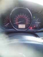 Toyota: T.Yaris tipe S manual 2014.cicilan 3.908 (yaris S'14 odo.jpg)