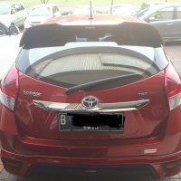 Toyota: Yaris2015,warna merah (PicsArt_06-21-10.54.58.jpg)