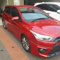 Toyota: Yaris2015,warna merah (PicsArt_06-21-12.22.10.jpg)