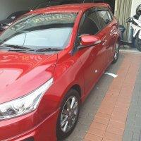 Toyota: Yaris2015,warna merah (PicsArt_06-21-12.22.43.jpg)