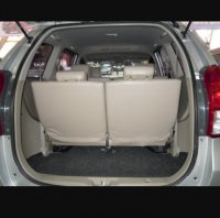 Toyota: All new Avanza G'13silver double air bag (IMG_20170621_143206.png)