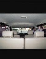 Toyota: All new Avanza G'13silver double air bag (IMG_20170621_143139.png)