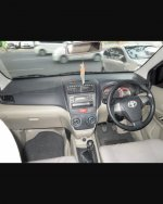 Toyota: All new Avanza G'13silver double air bag (IMG_20170621_143114.png)