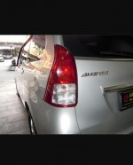 Toyota: All new Avanza G'13silver double air bag (IMG_20170621_143038.png)