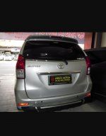 Toyota: All new Avanza G'13silver double air bag (IMG_20170621_143020.png)