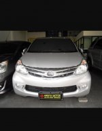 Toyota: All new Avanza G'13silver double air bag (IMG_20170621_142934.png)