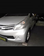 Toyota: All new Avanza G'13silver double air bag (IMG_20170621_143000.png)