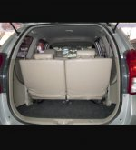 Toyota: All new Avanza G'13silver double air bag (IMG_20170621_142848.png)