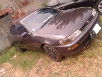 Toyota Great Corolla S.E.G 1994 Istimewa (19029604_1933919046897242_2810727357718354255_n.jpg)