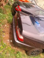Toyota Great Corolla S.E.G 1994 Istimewa (19030763_1933919053563908_4319356159947533813_n.jpg)