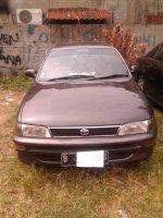 Toyota Great Corolla S.E.G 1994 Istimewa (19030630_1933918566897290_6415543508811728293_n.jpg)