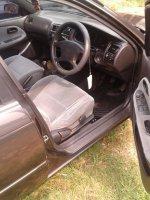 Toyota Great Corolla S.E.G 1994 Istimewa (19113650_1933919803563833_2696345472522288694_n.jpg)