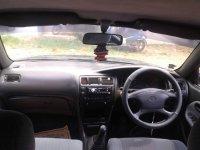 Toyota Great Corolla S.E.G 1994 Istimewa (19146058_1933919456897201_3675853142672098579_n.jpg)