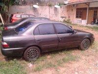 Toyota Great Corolla S.E.G 1994 Istimewa (19105926_1933919050230575_3258885416984930134_n.jpg)