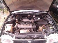 Toyota Great Corolla S.E.G 1994 Istimewa (19106066_1933919453563868_7230283733195999087_n.jpg)