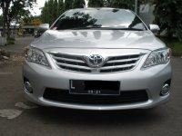 Super Deal !! Toyota Corolla Altis G 1.8 Automatic Silver Metalik (P1180194_edit.jpg)