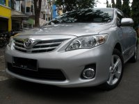 Super Deal !! Toyota Corolla Altis G 1.8 Automatic Silver Metalik (P1180193_edit.jpg)