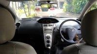 Toyota Yaris E AT 1.5 Automatic Tahun 2006 (yarisku (4).jpg)