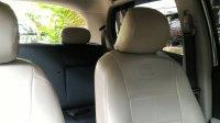 Toyota Yaris E AT 1.5 Automatic Tahun 2006 (yarisku (5).jpg)