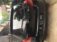 Jual mobil Toyota yaris S limited (IMG_2426.JPG)