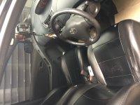 Jual mobil Toyota yaris S limited (IMG_2423.JPG)