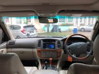 [Cuci Gudang] Toyota Land Cruiser Cygnus 4.7L v8 2005 (image3.JPG)