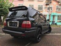 [Cuci Gudang] Toyota Land Cruiser Cygnus 4.7L v8 2005 (image4.JPG)