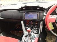 Jual [Cuci Gudang] Toyota FT 86 / GT 86 TRD A/T 2012