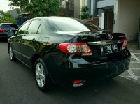 Toyota Altis 2011 E manual Hitam Dp15 Saja Siapa Cepat Dapat (IMG-20170628-WA0016.jpg)