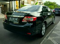 Toyota Altis 2011 E manual Hitam Dp15 Saja Siapa Cepat Dapat (IMG-20170628-WA0015.jpg)