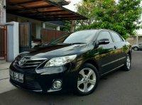 Toyota Altis 2011 E manual Hitam Dp15 Saja Siapa Cepat Dapat (IMG-20170628-WA0017.jpg)