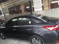 Toyota Vios: Dijual cepat untuk membangun Masjid (IMG_4470.JPG)
