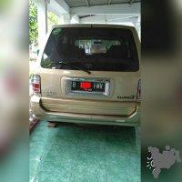 Toyota kijang krista (PhotoGrid_1498263717661.jpg)