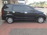 Toyota: Jual mobil Avanza S Matic 2011 (image.jpg)