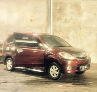 Toyota: Dijual mobil bekas avanza 2010 G (IMG_7120.JPG)