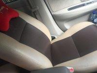 Toyota: Dijual mobil bekas avanza 2010 G (IMG_7122.JPG)