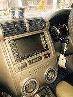 Toyota: Dijual mobil bekas avanza 2010 G (IMG_6124.JPG)