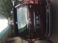 Toyota: Dijual mobil bekas avanza 2010 G (IMG_7126.JPG)