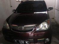 Toyota: Dijual mobil bekas avanza 2010 G (IMG_7128.JPG)