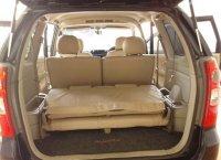 Toyota Avanza Tipe G M/T Tahun 2009 (25066-jual-mobil-toyota-avanza-tipe-g-m-t-tahun-2009-toyota-avanza-g-th-2009-m-t-w-hitam-7.jpg)