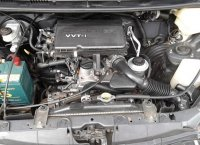 Toyota Avanza Tipe G M/T Tahun 2009 (3.jpg)