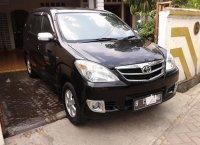 Toyota Avanza Tipe G M/T Tahun 2009 (8.jpg)