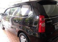 Toyota Avanza Tipe G M/T Tahun 2009 (7.jpg)