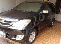 Toyota Avanza Tipe G M/T Tahun 2009 (25069-jual-mobil-toyota-avanza-tipe-g-m-t-tahun-2009-toyota-avanza-g-th-2009-m-t-w-hitam-3.jpg)