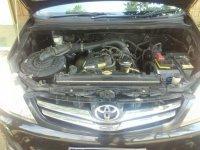 Toyota: Kijang Innova G 2.0 MT Tahun 2010 Semua Masih Orisinil (3.jpg)