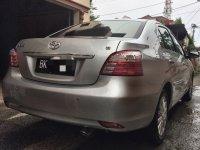 Toyota Vios Automatic G-2010 (IMG_2275 (1).JPG)