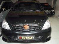 Toyota: Innova G DSL 2006 pajak Juni'18 Istimewa Full Variasi